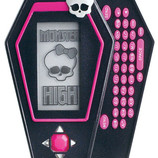 Monster High iConnector