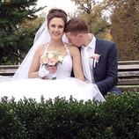 Видеосъемка свадьбы и создание свадебного фильма в Киеве