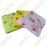 Пеленки-Непромокашки в наличии - удобно для мамы и деток.