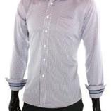 Фирменная рубашка для модного парня рМ по низкой цене