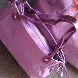 Комплект сумок дорожных или на пляж