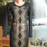 Мега распродажа красивое женское платье