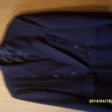 Продам фирменный мужской пиджак