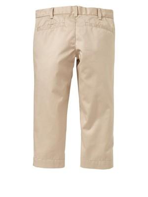 77cfeca75c4 Old navy новые брюки капри р.XS-S  300 грн - классические юбки old ...