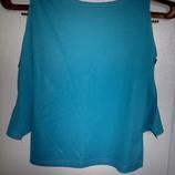 Футболка,кофта,блуза,блузка размер 36, б/у