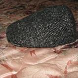 кепка кашкет мужской