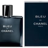 Cупер Цена Chanel Bleu de Chanel В наличии