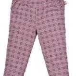 D-750 штаны на флисовой подкладке Baby рр. 74