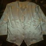 Блузка,кофта,блуза размер 52-54, б/у