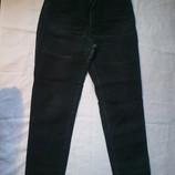 Джинсы,штаны мужские размер L фирмы OMAJ , б/у