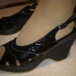 Туфли,балетки,босоножки,сандали размер 37 фирмы RAPHAEL SARTI Испания