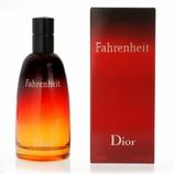 Хит продаж Dior Fahrenheit В наличии