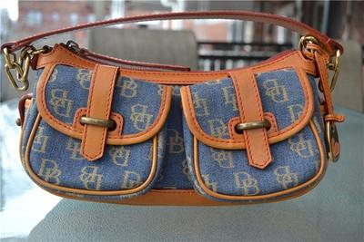 Мужские и женские сумки Ярково : кожаные брендовые сумки б