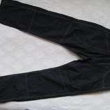 брюки летние Blend распродажа