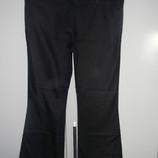 брюки для беременных Next Maternity 46-48 р Новые