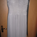 Нарядное женское платье.Цена снижена