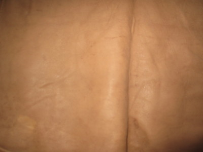 Натуральная кожа б у , для поделок