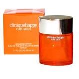 Продам мужской парфюм Clinique Happy for Men