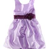 Новое нарядное платье H&M