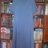 Красивое летнее платьице. Размер 54-56. В наличии. Торг.