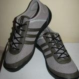 Кросівки брендові Adidas Climacool Darogа Оригінал Iндонезія р.41,5 стелька 26,5 см