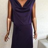 платье английского бренда Оasis Оригинал лимитированный выпуск р.М-L