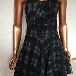 Коктейльное платье бренд р.l новое