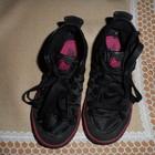 продам сникерсы мокасины кроссовки кеды Adidas 18 см стелька 30 розм