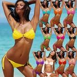 Новинка купальник Victoria s Secret в наличии много цветов