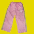 Спортивные штанишки на девочку4-5 лет