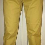 Новые мужские коттоновые брюки