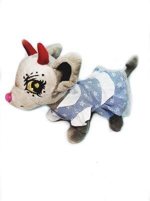 Недорогая одежда для собачек Чи Чи лав Chi Chi Love