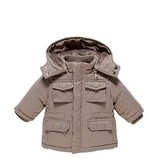 Термо куртки Chicco 74р
