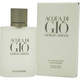 Хит продаж Giorgio Armani Acqua di Gio В Наличии