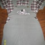 Костюмы мальчикам на 1-2г по низкой цене Много отличной одежды