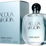 женский парфюм Giorgio Armani Acqua di Giola