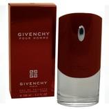 Супер Цена Givenchy pour Homme Голландия