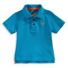 Поло футболка C&A Palomino Германия р.92,110