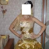 Свадебное, выпускное, вечернее платье