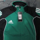 Джемпер Реглан Adidas размер 5 174 , 6-180рост. Арт. E16205