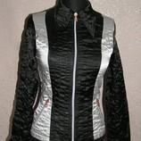 Спешите купить Оригинальная Атласная Рубашечка В наличии