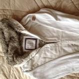 Спортивная куртка, кофта Benetton М оригинал