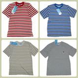 Новые футболки WENICE р. 128,134,140,146,152 см