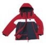 Куртка зимняя BORNINO . Германия. Наличие. р. 152-158