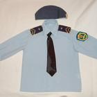 Летчик пилот На возраст 3-5 лет