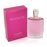 Супер Цена Miracle от Lancôme В наличии