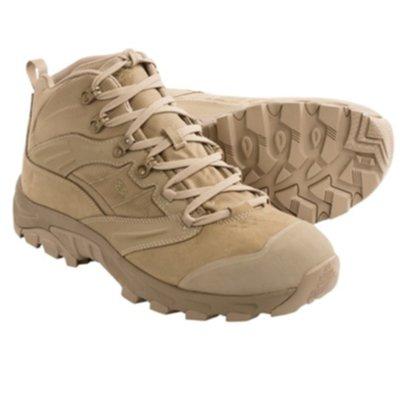 Непромокаемые ботинки с мембраной Garmont T4 Gore-Tex Tactical Hiking Boots сша оригинал