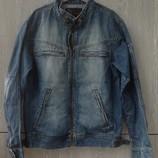Куртка мужская Tom Tompson M