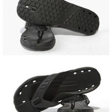 вьетнамки adidas Caruvo Thong G19068