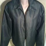 Курточка,куртка мужская размер М 38-40 фирмы ARMANDO, б/у